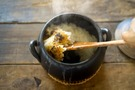 土鍋でできるおいしいご飯の炊き方をご紹介!簡単で失敗しないレシピも