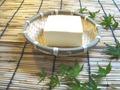 豆腐とオリーブオイルの組み合せが激ウマ!おすすめの食べ方やレシピは?