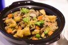 土鍋のサイズの選び方をご紹介!人数や料理ごとのおすすめは?