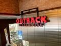 【アウトバックステーキハウス】のおすすめメニューランキングTOP7!ランチも