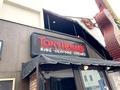 肉がおいしい【トニーローマ】のメニューおすすめランキングTOP7!人気のランチも