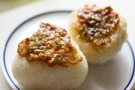 すぐに作れる焼きおにぎり味噌味のレシピをご紹介!フライパンだけで簡単に?