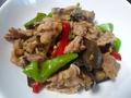 なす・豚肉・味噌を使ったおいしいレシピをご紹介!お弁当にも便利な時短料理も