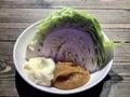 キャベツと味噌を使ったおいしいレシピを伝授!定番の炒め物や鍋も