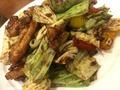 キャベツ・豚肉・味噌の組み合わせは最強!おいしくて簡単なレシピをご紹介