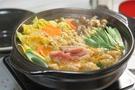 味噌を使った激ウマ鍋レシピをご紹介!おすすめの具材やリメイクも