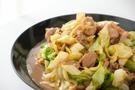 野菜炒めはやっぱり味噌味が最強!ラーメンにのせたい激ウマレシピも
