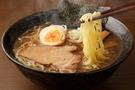 【煮干しラーメン】がおいしいおすすめ店ランキングTOP7!濃厚なスープを堪能