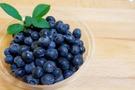 ブルーベリージャムの簡単な作り方を伝授!おすすめの食べ方や相性抜群のお菓子は