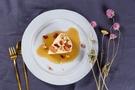 チーズとはちみつを使った激ウマレシピをご紹介!定番のピザやおつまみも