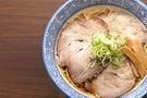箱根周辺のラーメン屋おすすめランキングTOP5!温泉のあとに食べたい人気の味は?