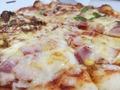 アオキーズピザのサイズを徹底調査!家族で食べるならどれがいい?