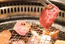 南関東の焼肉店【くいどん】おすすめメニューランキングTOP7!ランチやお弁当も