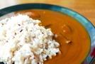 【欧風カレー】の激ウマレシピをご紹介!プロが認めたホテル級の味も簡単に再現