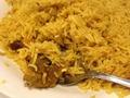 お家時間で作りたい【ビリヤニ】のレシピを伝授!簡単にできるおすすめのキットも