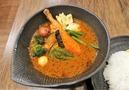 【スープカレー】レトルト品おすすめランキングTOP7!人気の北海道産も