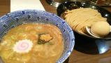 名古屋の美味しいつけ麺おすすめランキング!駅近くの名店から知られざる人気店まで