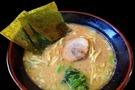 埼玉・東松山でおすすめのラーメン屋5選!二郎系から人気つけ麺まで名店ぞろい
