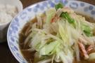 【最新】栃木県で食べたい絶品ラーメン5選!宇都宮の名店もご紹介