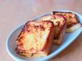 食パンでできるおいしいおやつのレシピをご紹介!子どもも喜ぶ簡単な作り方も