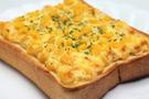食パンとマヨネーズを使った激ウマレシピをご紹介!時短でできる簡単な作り方も