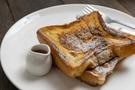 食パンでできるフレンチトーストの超簡単なレシピをご紹介!おやつやおかずにも