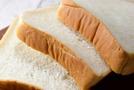 【食パン】のカロリーを徹底解説!バターやマーガリンを塗ったときの比較も