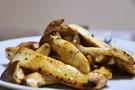 エリンギとバターでできる簡単激ウマレシピを伝授!定番のソテーやホイル焼きも