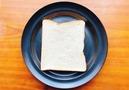 今更聞けない食パンの糖質を徹底解説!ダイエットにおすすめの商品も