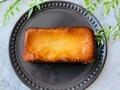 実食!コスパ最高のおやつ♡ローソン「マチノパン チーズタルト」