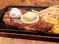 ステーキによく合うバターのレシピをご紹介!定番の醤油やガーリックも
