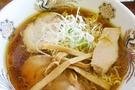 秋葉原の絶品つけ麺おすすめはココ!専門店から人気上昇中の穴場までご紹介