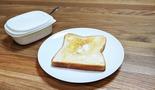 今更聞けないバターとマーガリンの違いを徹底解説!用途別のおすすめは?