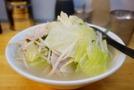 【タンメン】が美味しいおすすめの店ランキングTOP11!専門店や町の中華も