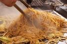 【スープ焼きそば】がおすすめの店ランキングTOP7!栃木激ウマ名物を堪能
