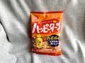 癖になる味「亀田製菓」のおすすめお菓子ランキングTOP11!お煎餅は外せない