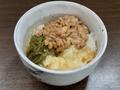 めかぶと納豆でできる楽チンレシピを伝授!ダイエット中に食べたい逸品も