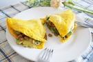 お弁当にもおすすめ・納豆オムレツの簡単なレシピをご紹介!おすすめの献立も