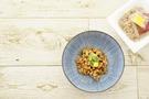 オクラと納豆を使ったおいしいレシピをご紹介!簡単な丼やパスタも