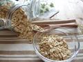 オートミールと納豆は実は超健康的な組み合わせ!おいしく食べるレシピをご紹介