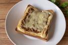 一度は食べたい納豆トーストのおいしいレシピを伝授!おすすめのチーズは?