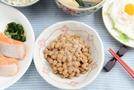 納豆はダイエットの味方!おすすめの食べ方や最強アレンジレシピをご紹介