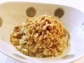 納豆を使ったチャーハンが健康的でウマい!お弁当にもおすすめの簡単レシピも