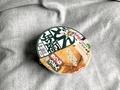 【どん兵衛】で二郎系ラーメンを再現!簡単にできる激ウマな作り方とは?