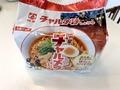 明星の【チャルメラ】おすすめランキングTOP11!通がすすめるカップ麺も