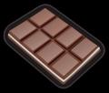 【オリゴスマート】は健康的なチョコレート!おすすめのラインナップは?