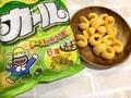 スナック菓子の【カール】を通販でゲット!どのサイトで買うのがおすすめ?