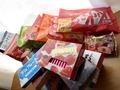 【コアラのマーチ】は絵柄が楽しいチョコ菓子!誕生の歴史やレアなキャラをご紹介