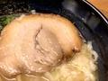味噌ラーメンのスープは家で簡単に作れる!おいしいレシピをご紹介