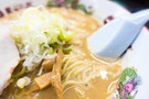 市販品がおいしくなる味噌ラーメンのアレンジレシピを伝授!辛味をつけるには?